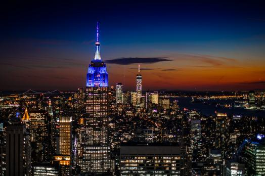 Empire_State_Building_by_Shifaan_Thowfeequ